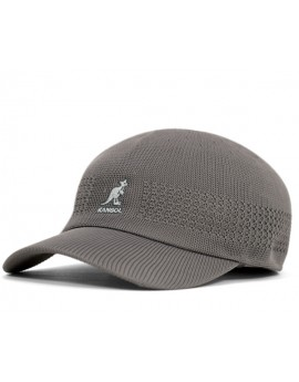 Sapca Kangol Tropic Ventair Gri Inchis