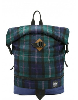 Rucsac G.Ride Armand Multi