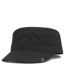 Sapca Kangol Adjustable Army Negru