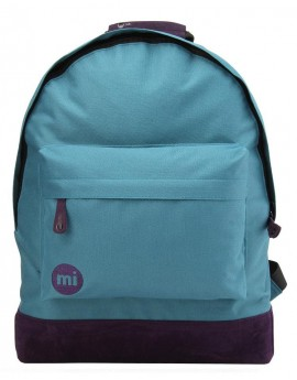 Mi-Pac Backpack Classic Pine