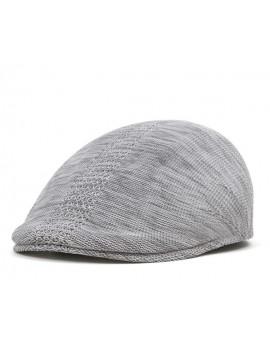 Kangol Vented 507 Grey