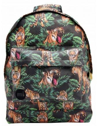 Rucsac Mi-Pac Jungle Tigers