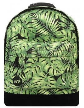 Rucsac Mi-Pac Premium Tropical Leaf