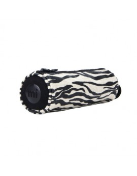 Mi-Pac Penar Zebra