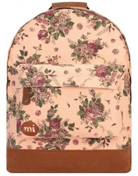 Rucsac Mi-Pac Cotton Rose Peach