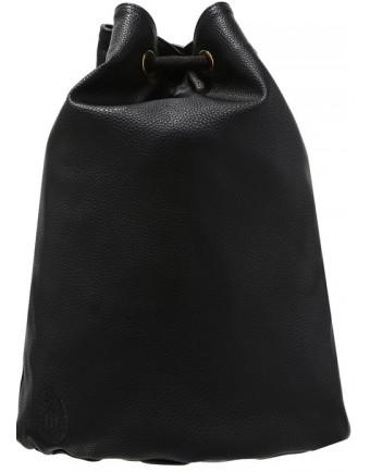 Sac Mi-Pac Swing Bag Tumbled Negru