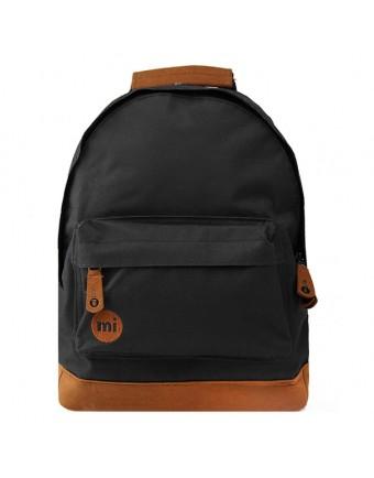 Mi-Pac Backpack Mini Classic Black