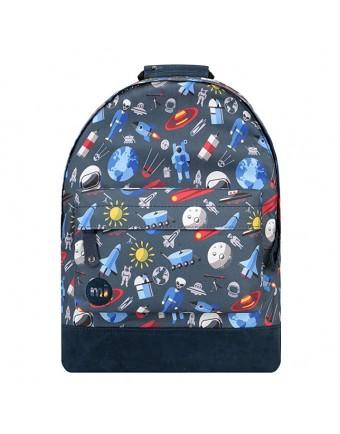 Mi-Pac Backpack Mini Intergalactic