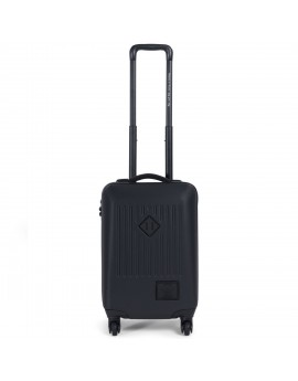 Herschel Trade Large Travel 4-Rollen-Trolley 55 cm Black