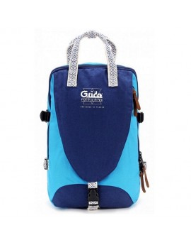 G.Ride Backpack Ambroise Navy