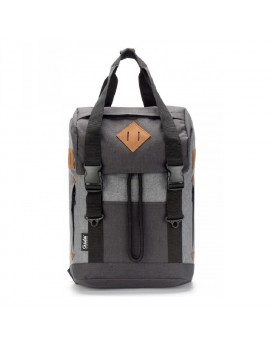 G.Ride Backpack Arthur Grey