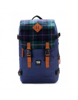 G.Ride Backpack Albert Navy