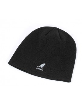 Kangol Acrylic Cuffless Pull On 1