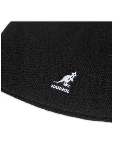 ... Kangol Acrylic Cuffless Pull On 1 b376197b2aab