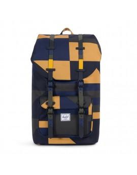 Herschel Backpack Little America Geo Arw