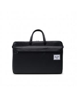 Herschel Supply Winslow Garment Travel Black 28L