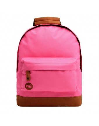 Mi-Pac Backpack Classic Pink
