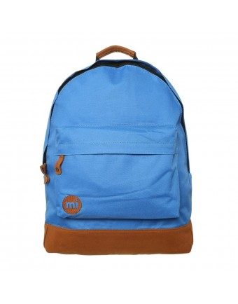 Mi-Pac Backpack Classic Royal