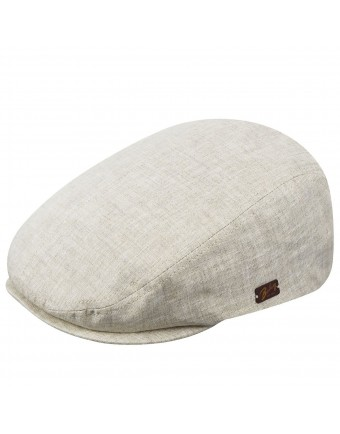 Bailey of Hollywood Harston Cap Beige