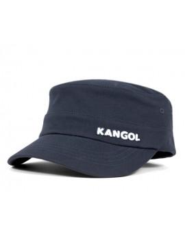 Kangol Twill Army Navy