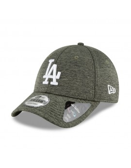 New Era Dry Switch Los Angeles Dodgers Green