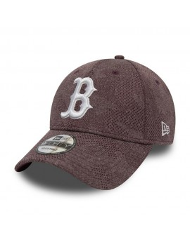 New Era 9forty Engineered Boston Red Sox