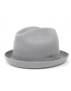 Kangol Tropic Player Grey