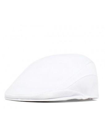 Kangol Tropic 507 White