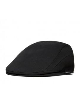 Kangol Tropic 507 Black