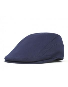 Kangol Tropic 507 Navy