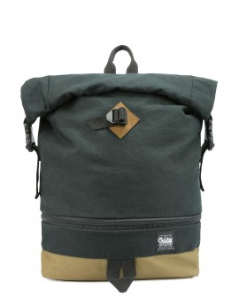 G.Ride Backpack Armand Black