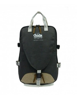 G.Ride Backpack Ambroise Black