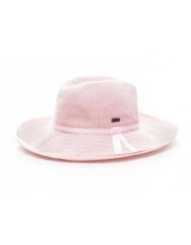 Kangol Sweetcorn Siren Pink