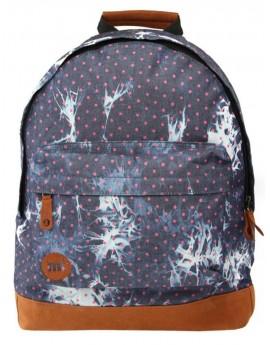 Mi-Pac Backpack Acid Dot
