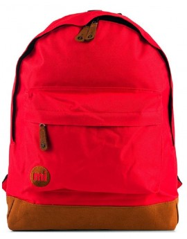 Mi-Pac Backpack Classic Red
