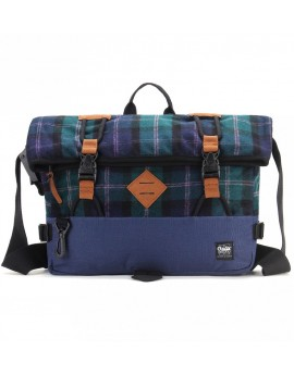 G.Ride Shoulder Bag Antoine Multi