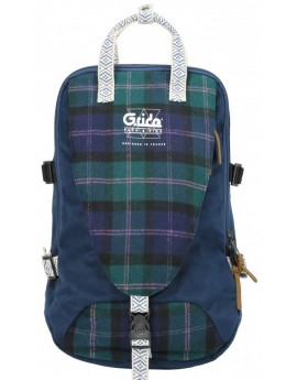 G.Ride Backpack Ambroise Multi