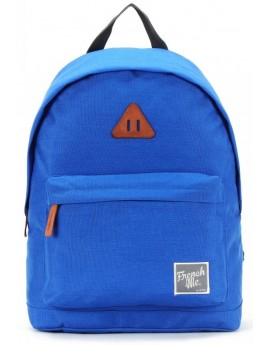 G.Ride Backpack Auguste Blue