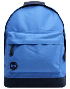 Mi-Pac Backpack Classic Royal 2