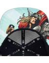New Era Snapback-Cap Avengers 9Fifty Thor