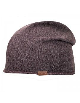Kangol Long Pull-on Vino
