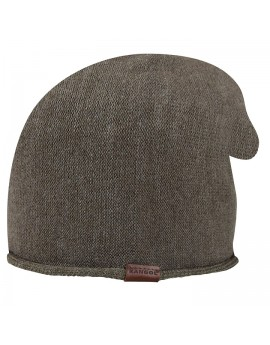 Kangol Long Pull-on Morel