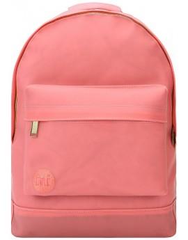 Mi-Pac Backpack Rubber Carol