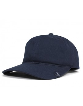 Kangol Cotton Adjustable Baseball 1