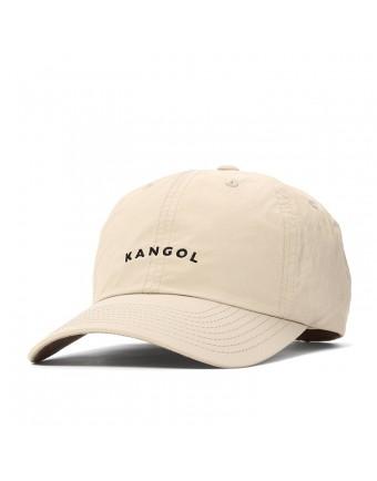 Kangol Vintage Baseball Beige