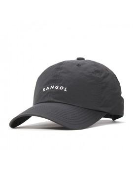 Kangol Vintage Baseball Black