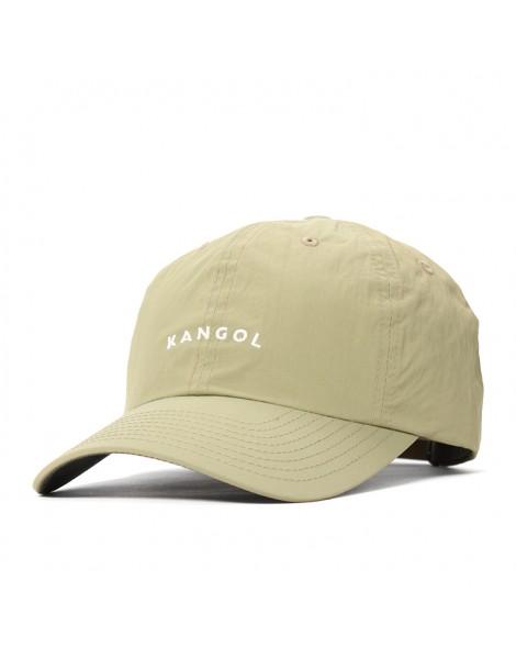 e056c31a302 Kangol Vintage Baseball Olive ...