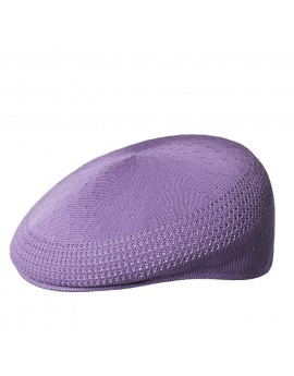 Kangol Tropic 504 Ventair Lavender