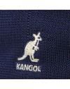 Kangol Tropic 507 Ventair Navy