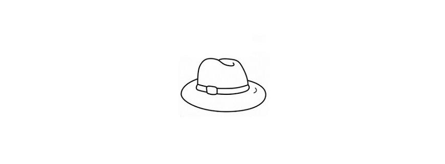 Hats K
